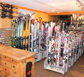 location de ski megeve jaillet-270x250